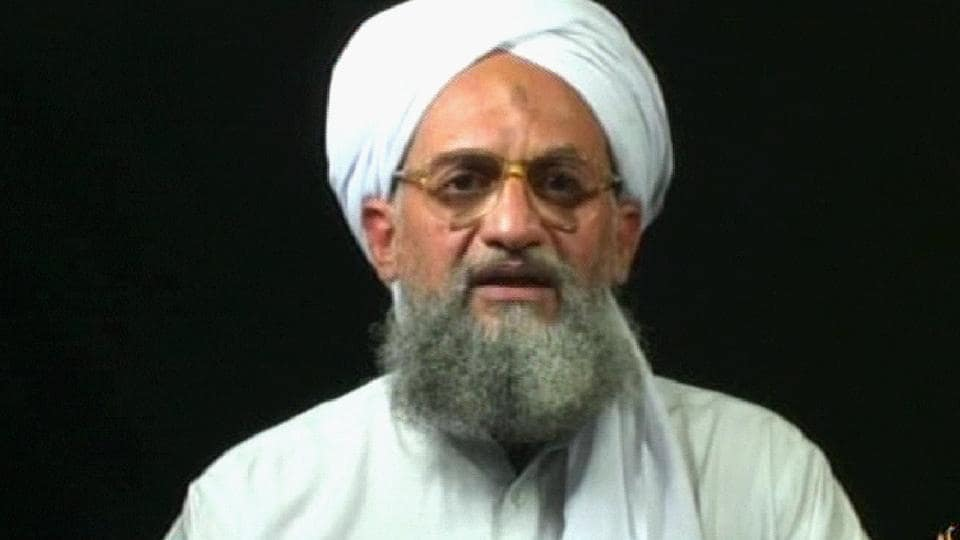 Opinion | Al Qaeda saga of failure in India