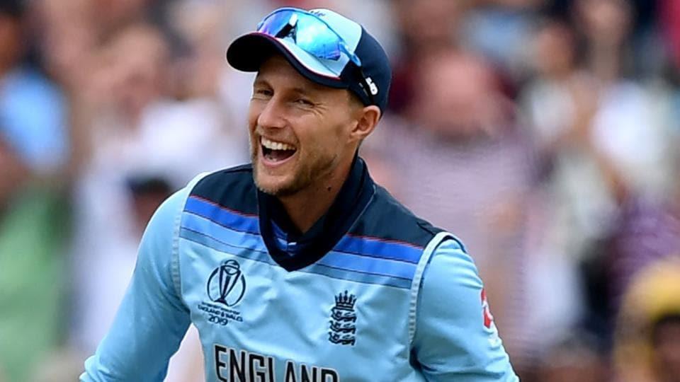 Australia vs England,World Cup 2019,Joe Root