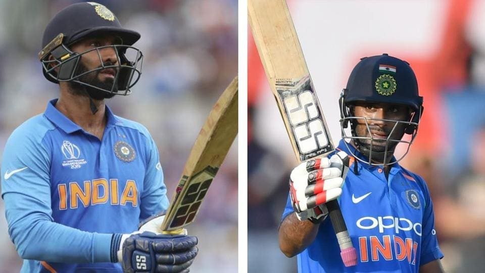 world Cup,ICC World Cup,Team India