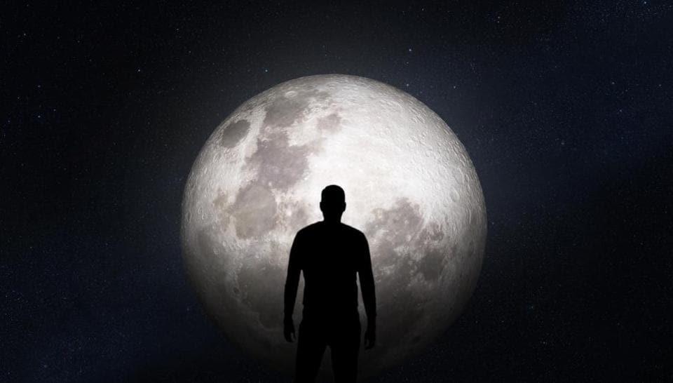 Apollo 11,moon landing,man on moon