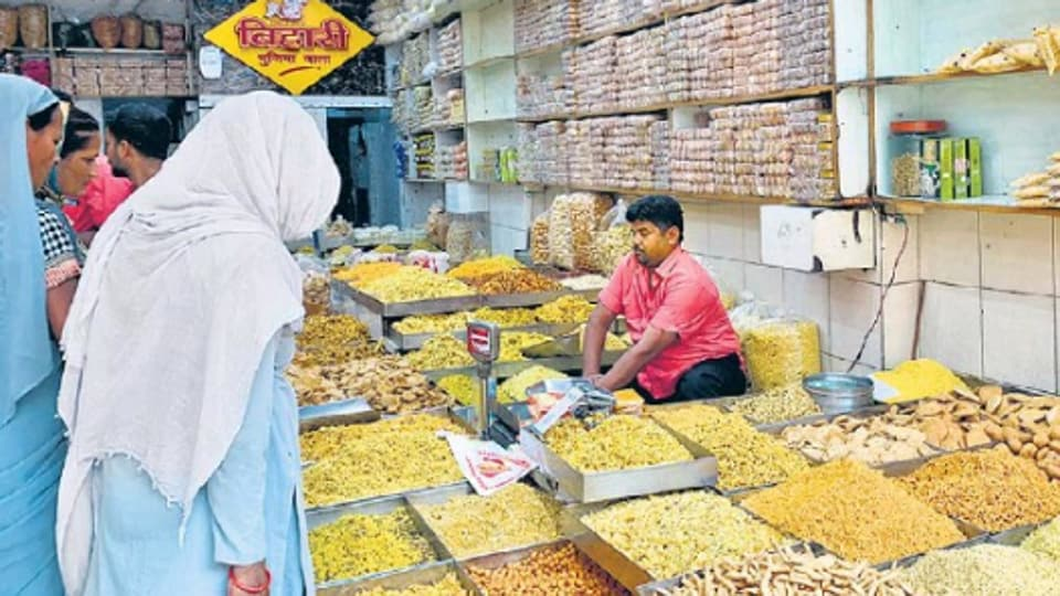 gurugram,gurugramwale,bihar bhujiya bhandar gurgaon