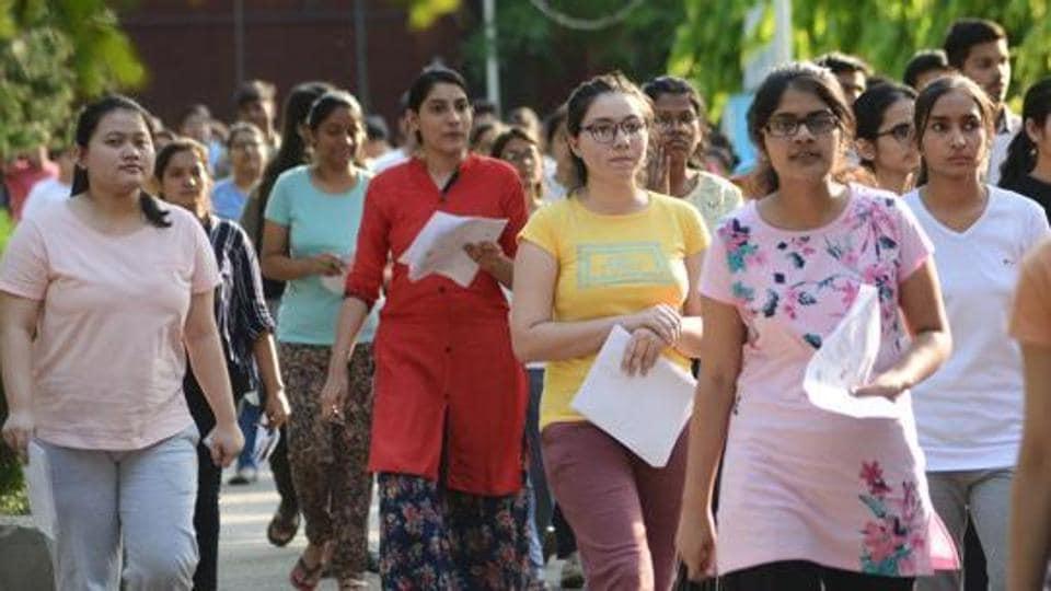 Karnataka SSLC supplementary result 2019 declared | education | Hindustan Times