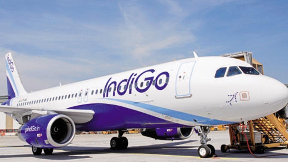 indigo feud,indigo airfares,indigo owners fight