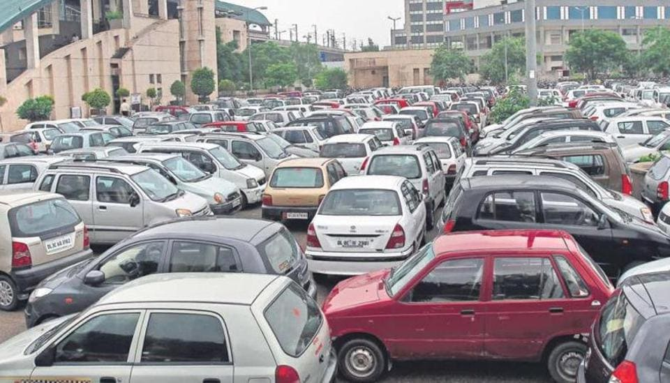 Pune,theft,vehicles
