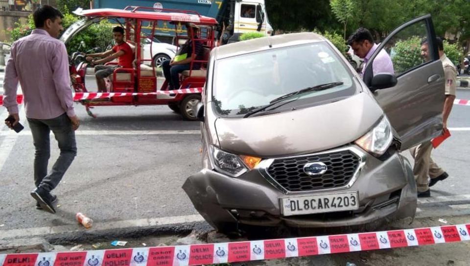 dwarka crime,latest crime news,crime news delhi