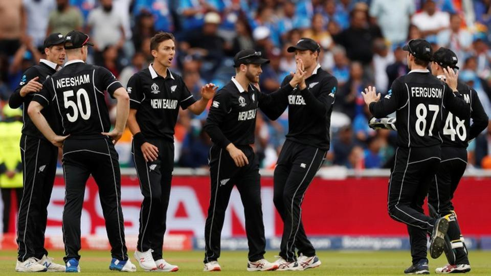 Can Kane Williamson and Co. pull off another upset in the final of the World Cup against England?