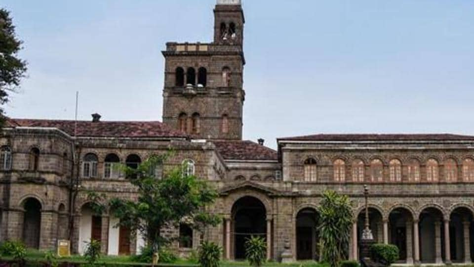 SPPU staffer to get maternity leave for surrogate child, directs Bombay HC