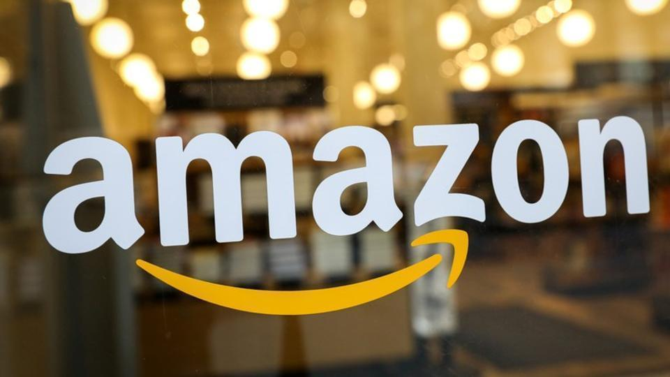 Amazon Prime Day sale on July 15 and July 16.