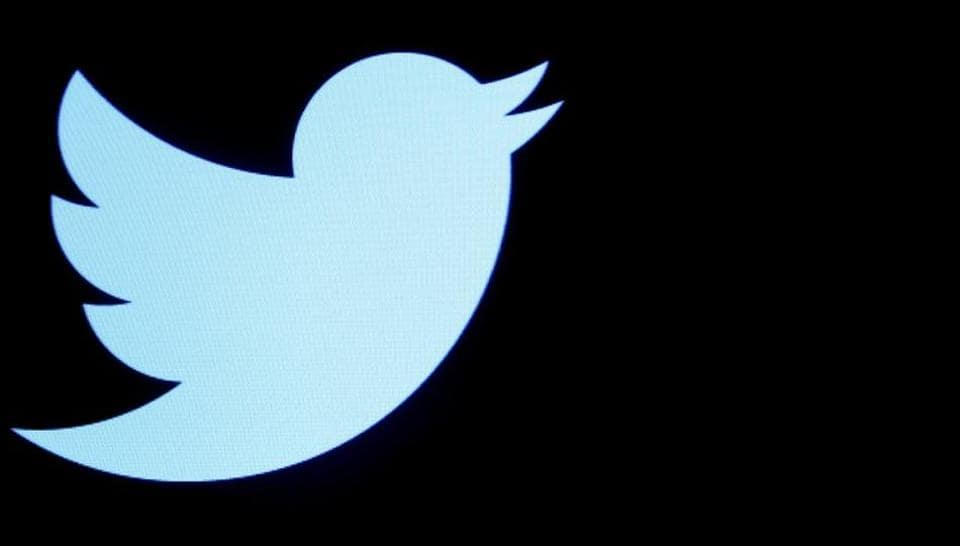 Twitter to soon roll out a new update.