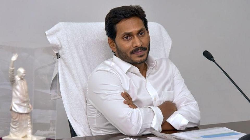 Andhra Pradesh chief minister YS Jagan Mohan Reddy has alleged that the previous government had purchased solar and wind power at exorbitant rates from select companies, compared to the cheaper rates quoted by others in competitive bidding.