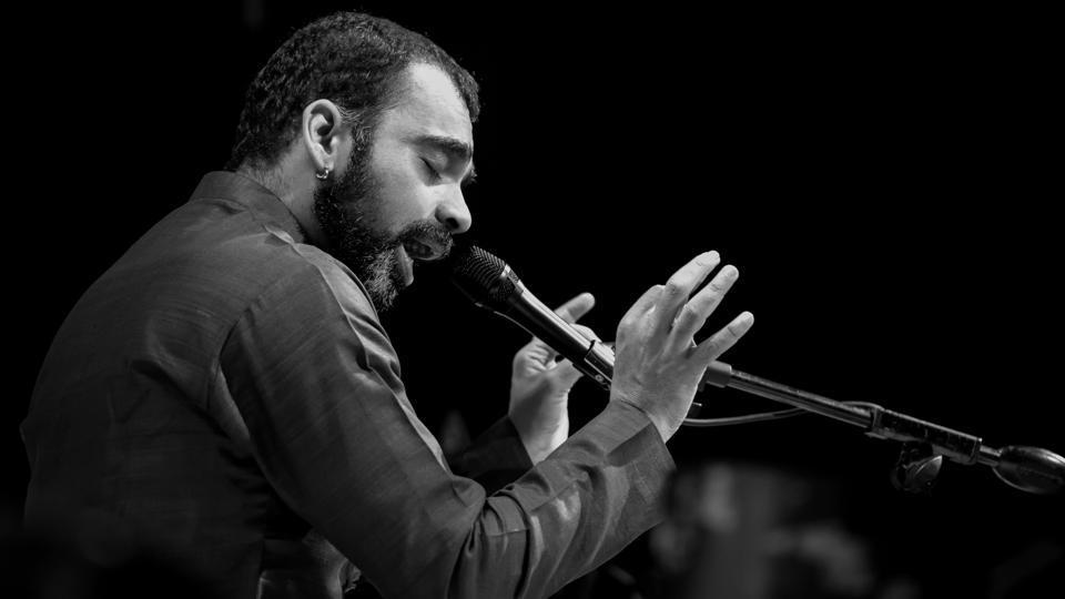 Pune,Hindustani vocals,PrimeClass
