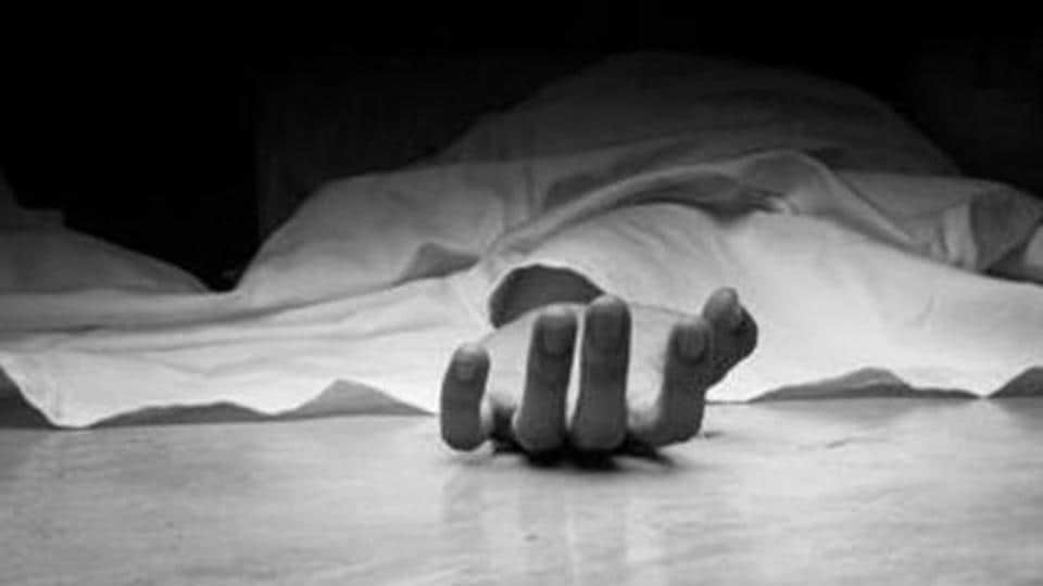 A Lok Adalat in Thane on Saturday directed an insurance company to pay the family of a 45-year-old engineer, who died in a road accident in 2015, Rs 95 lakh as compensation.