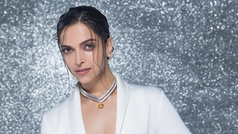 Bollywood's white knights: Pantsuits get a chic whitewash
