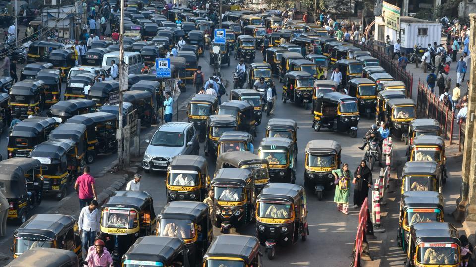 Maharashtra,Maharashtra government,Maharashtra auto