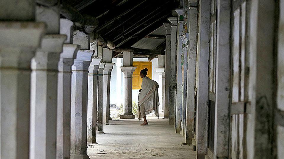 Vrindavani Vastra,Assam's Vaishnavite monasteries,Srimanta Sankardeb