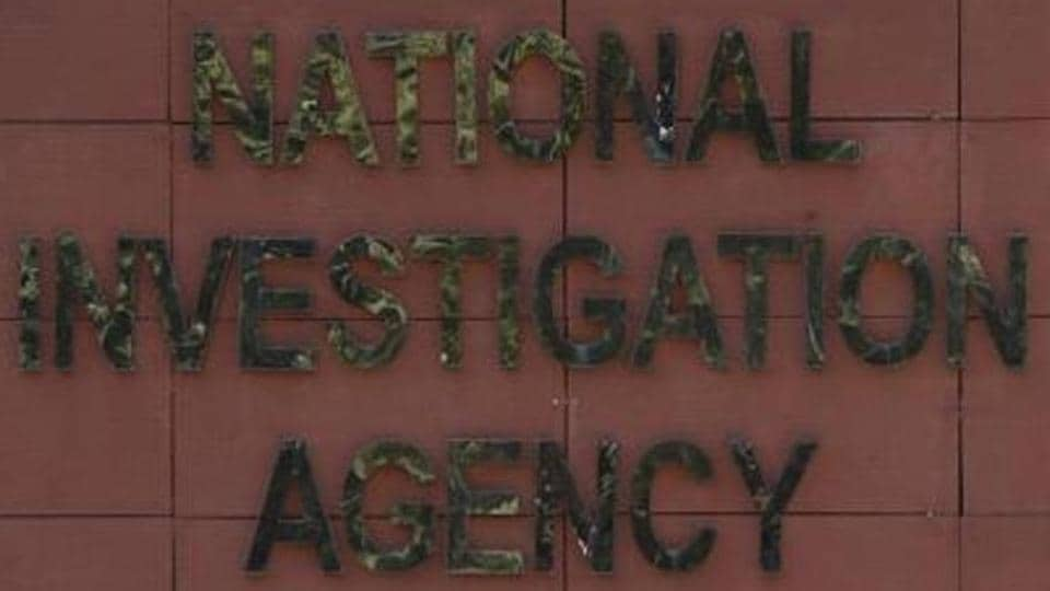The NIA has also revealed that electronic items, documents and other evidence have been retrieved from the houses of Hassan Ali and Harish Mohamed.