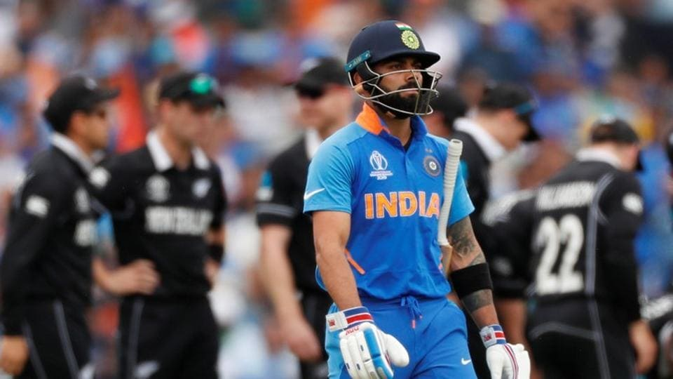 ICC World Cup 2019,Star Sports,India World cup 2019