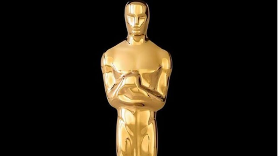 The Oscars, the Grammys, and even the Nobel Prize are often criticised for the decisions of their jurors.
