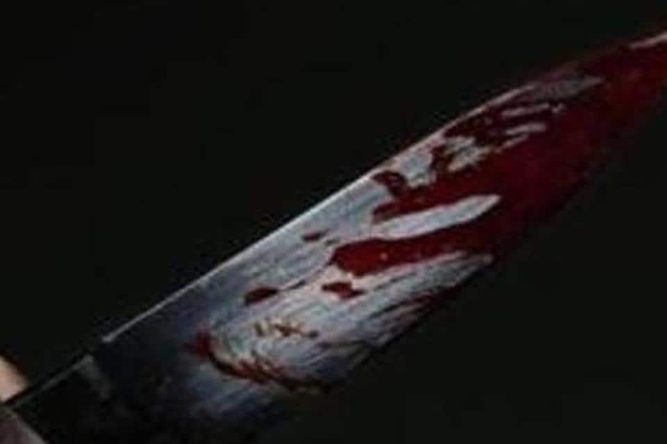 The TMC worker was found in a pool of blood near a brick kiln shortly after he was accosted by some BJP workers while he was returning home on his motorcycle, his family said.