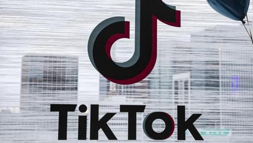 Swadeshi Jagran Manch, an offshoot of the Rashtriya Swayamsevak Sangh, has written to Prime Minister Narendrs Modi seeking a direction to ban Chinese social media platforms like TikTok and Helo, citing concerns over unauthorized user data sharing.