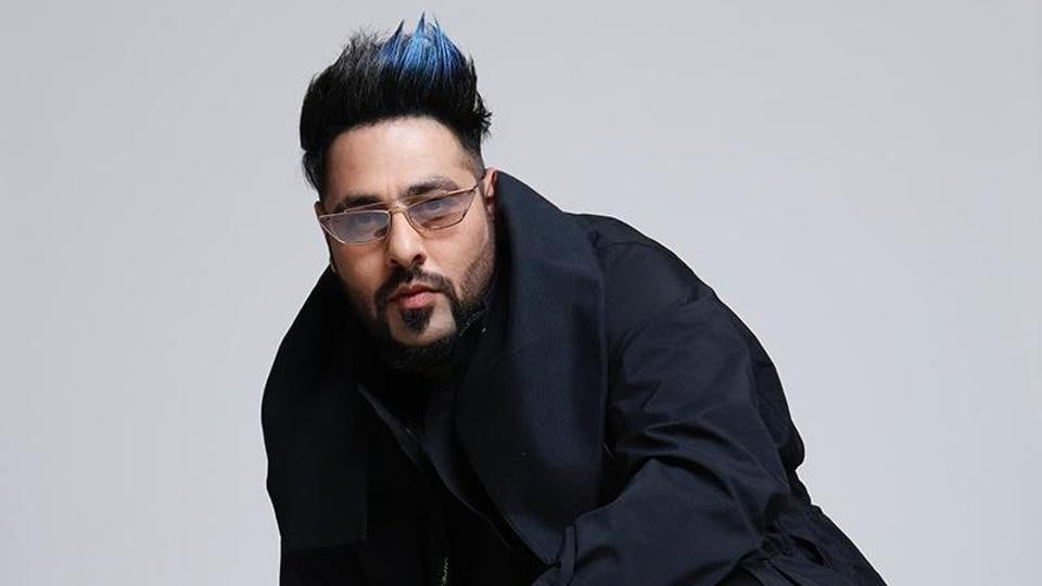 Was offered Vicky Kaushal's part in Lust Stories, Diljit Dosanjh's role in Good News, says Badshah