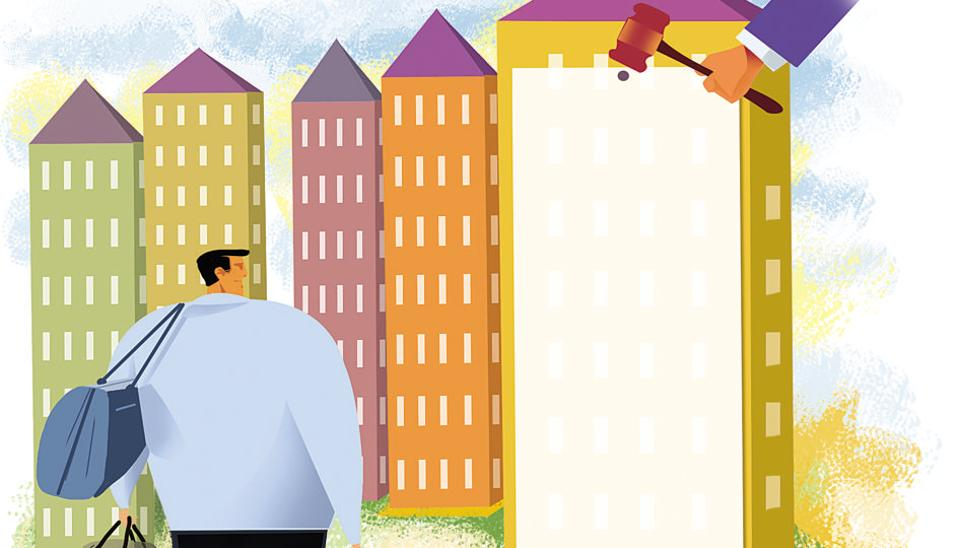 At first look, the draft rules seem to be favourable for both tenants and landlords. However, there are some inherent challenges.