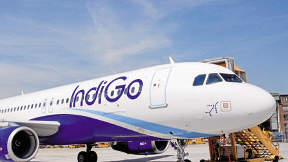 The feud in IndiGo, between shareholders Gangwal and Bhatia, is for the controlling rights held by Bhatia which Gangwal alleges allows his partner to push through related-party transactions in violation of rules.