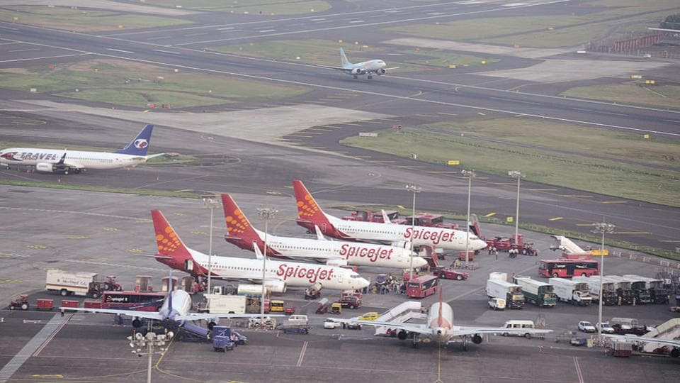 20 pilots suspended in July over aircraft accidents, norms violation: DGCA