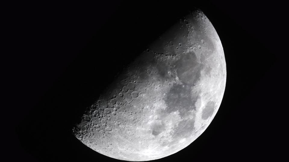 Artemis: mission to the moon and beyond