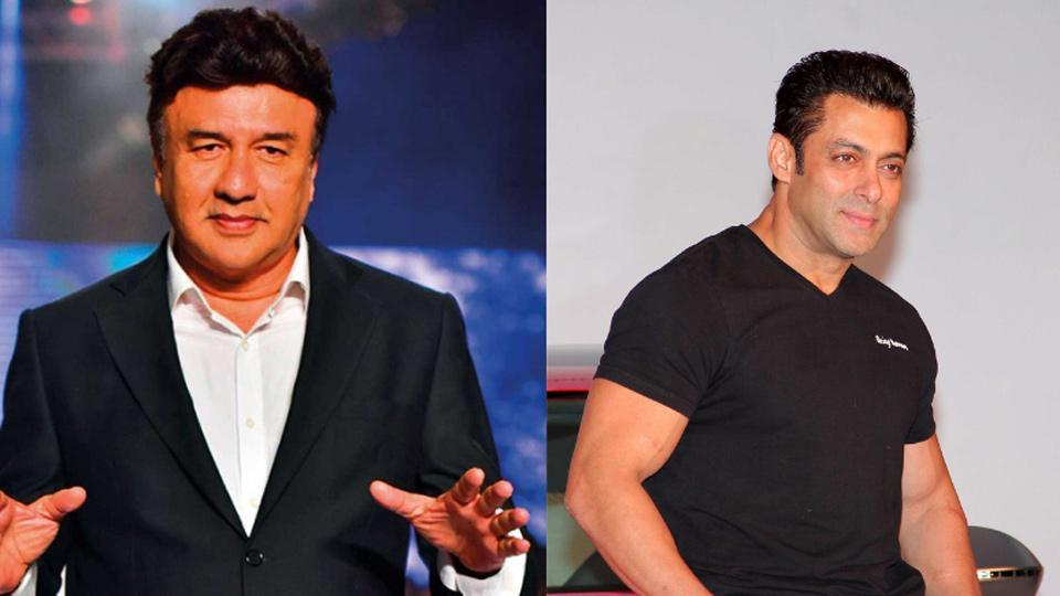 With a career spanning over more than 4 decades, Anu Malik has created music for almost every hit Hindi film.
