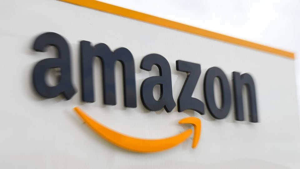 Amazon in spotlight over its usage of merchant data