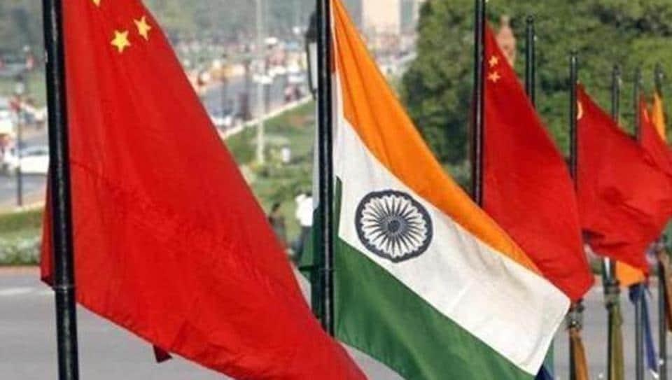 India news,China,India