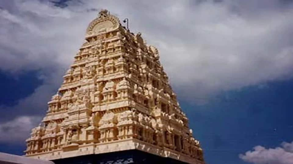 The four were identified as Narayani, 40, Natarajan, 50, Ganga Lakshmi, 50, and Anandavel, 47.