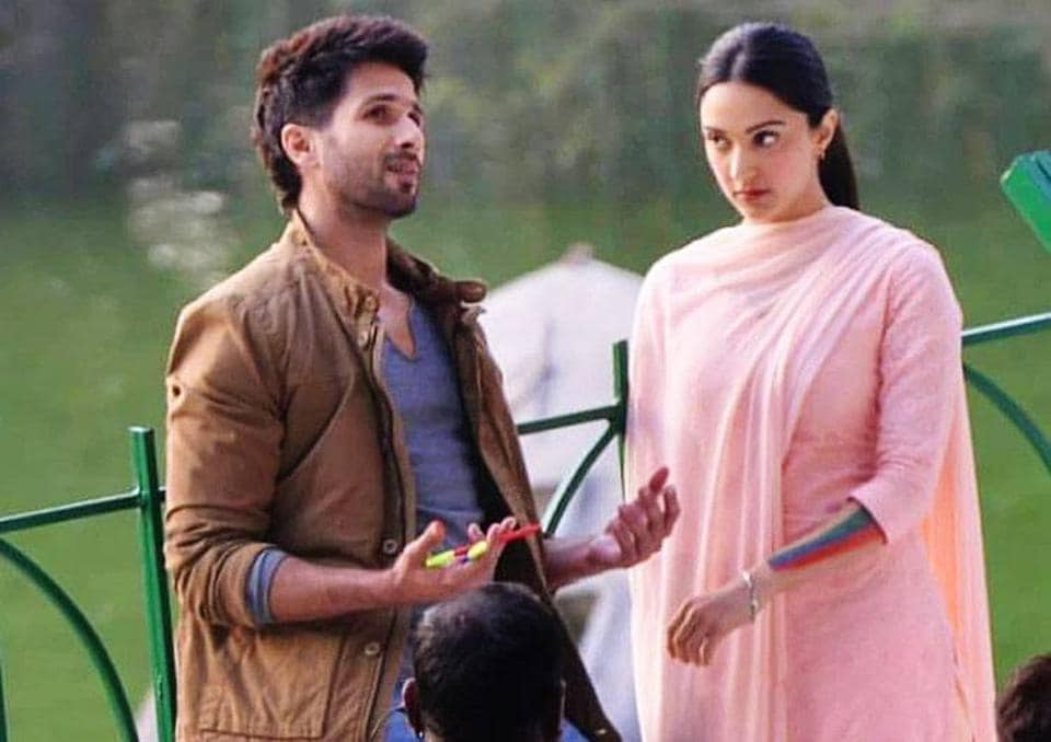 Kabir Singh Box Office Collection Week 4: Shahid Kapoor Starrer Unaffected by Reduction in Screens, Collects Rs 264.74 Crore