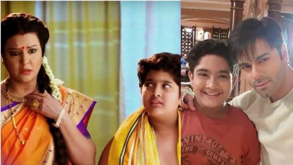 Child actor Shivlekh Singh's death leaves co-stars shocked