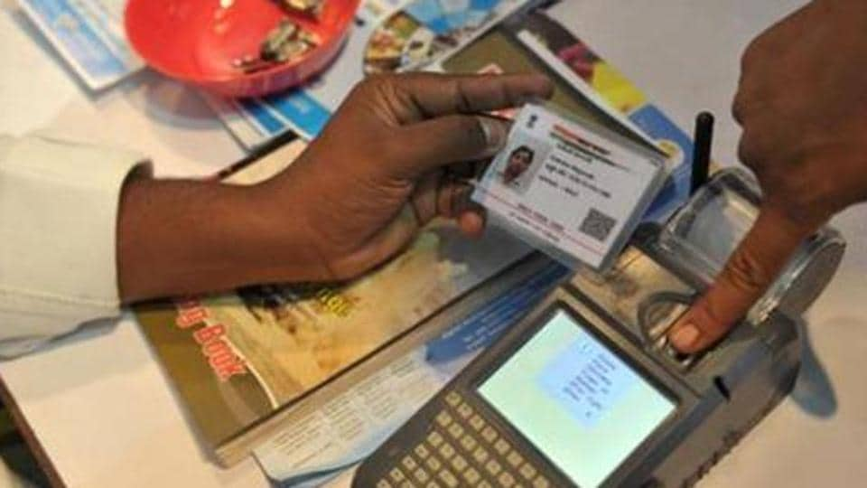 Thief cleans out store in Dehradun but leaves behind Aadhaar card, arrested