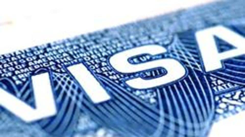 A US company has been asked to pay USD 58,815 to two of its employees after a federal investigation found it guilty of violating the H-1B guidelines