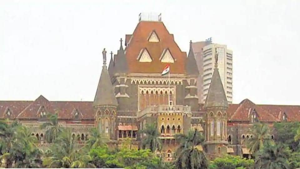 A division bench of Chief Justice Pradeep Nandrajog and justice Nitin Jamdar was hearing a petition filed by activist Zoru Bhathena, which contended the tree authority was not properly constituted as it did not have an equal number of independent experts and elected corporators