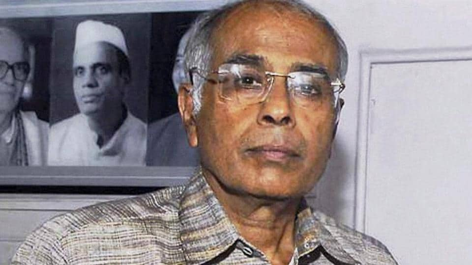Public prosecutor Sunil Gonsalves said the group to which the accused belonged was also involved in the murders of Narendra Dabholkar, Govind Pansare, Gauri Lankesh and MM Kalburgi.