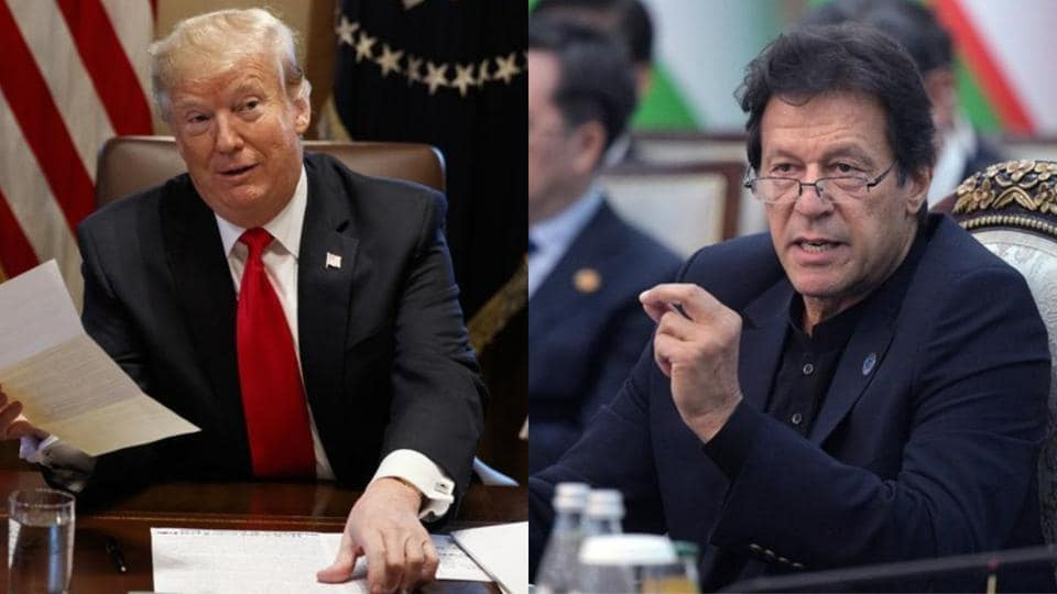 While the Afghanistan peace process is expected to be the primary focus of the meeting, Pakistan's patchy counter-terrorism efforts will figure prominently.