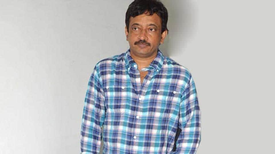 Ram Gopal Varma is a maverick Indian filmmaker known for works like Satya, Sarkar, Company and Bhoot. (IANS)