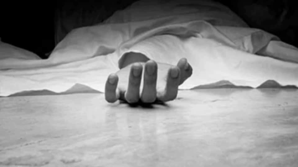 Odisha farmer killed by Maoists in second murder in less