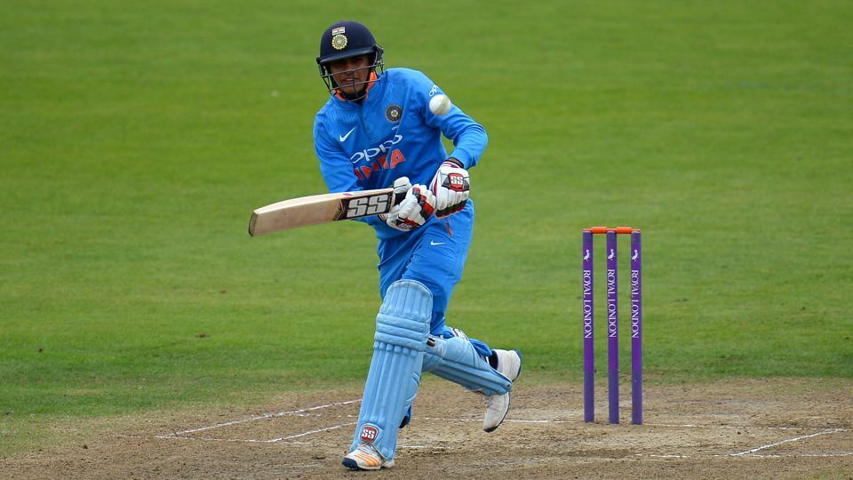 Was Shubman Gill unlucky to miss out on selection for the India tour of West Indies?