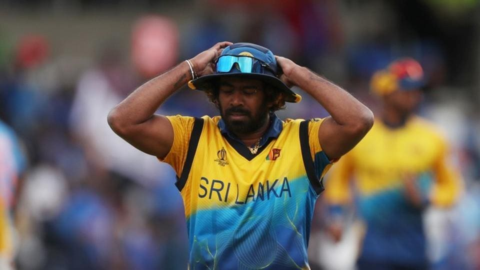 Lasith Malinga confirms ODI retirement