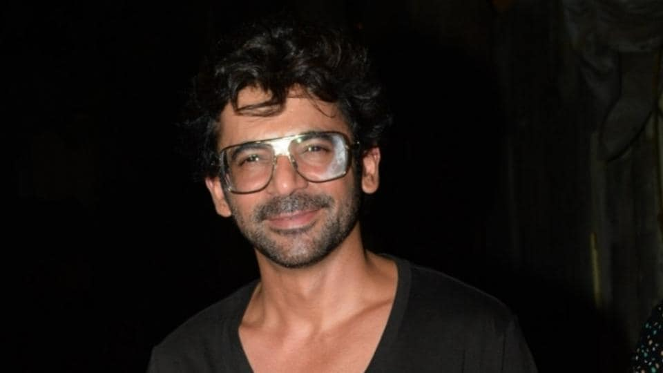 Sunil Grover's fan says he helped her get out of depression, actor says 'Comedy a medicine'