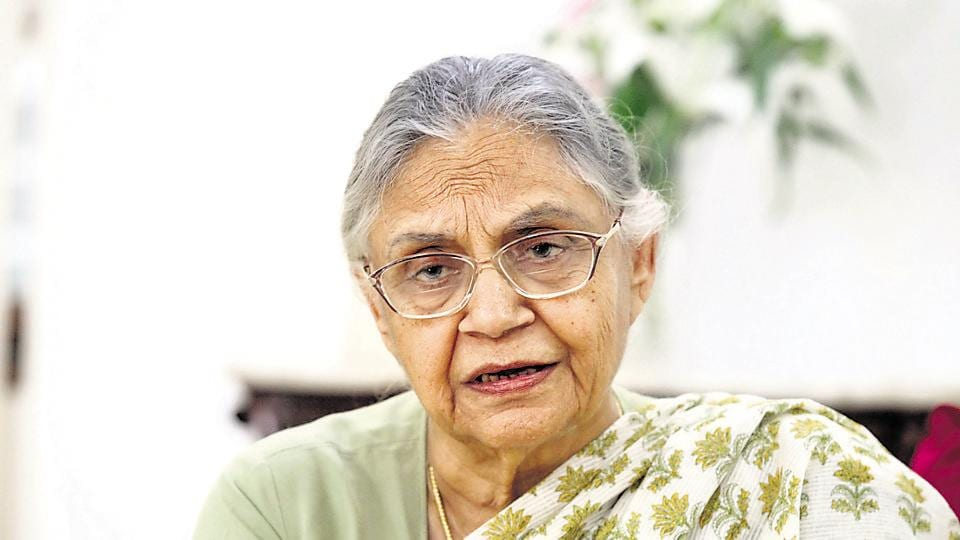 Congress veteran Sheila Dikshit's death has left the Delhi Congress staring at a leadership question just months ahead of the Assembly elections in the national capital.