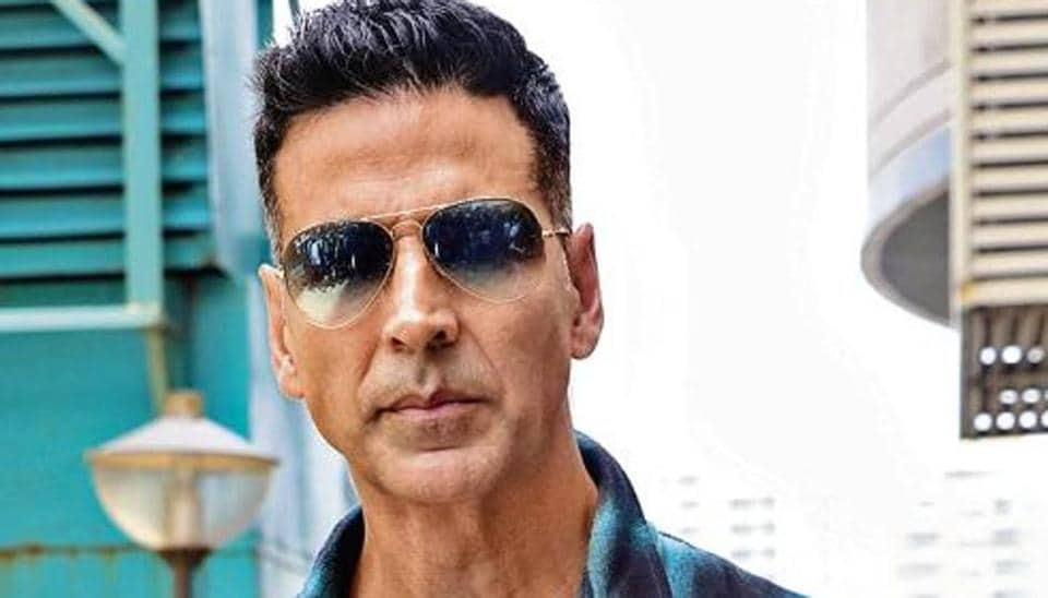Akshay Kumar will soon be seen in Mission Mangal - a film on the story of India's mission to Mars which was backed by a team of women scientists from ISRO.