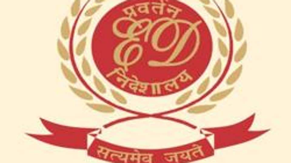 ED attaches Rs119 cr worth properties of 'Lottery King'