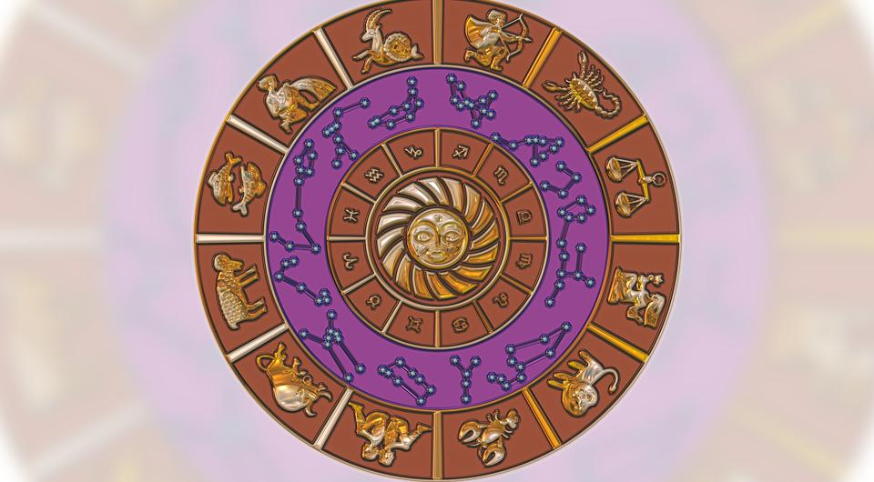 Horoscope today: Astrological prediction for July 24.