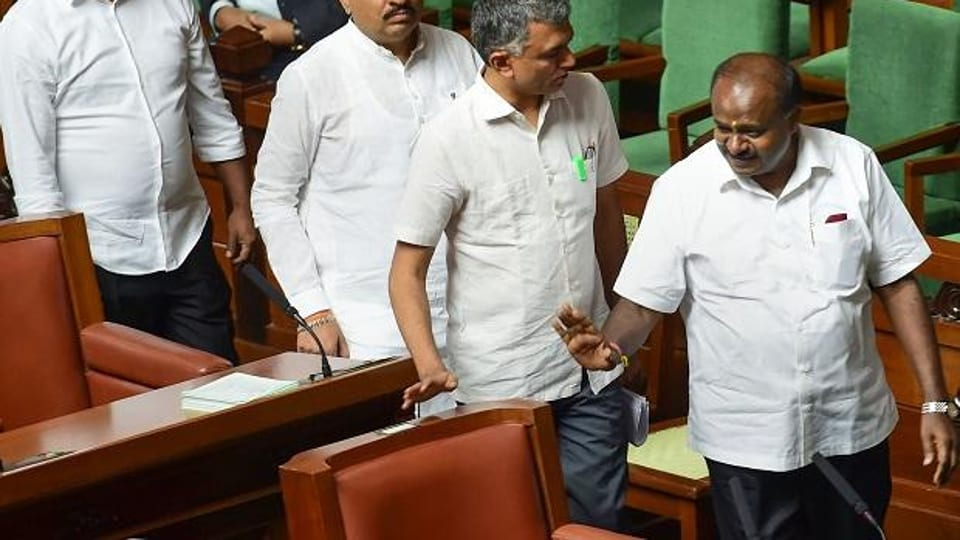 """Giving details of the meeting, a Congress functionary said on condition of anonymity that several leaders raised the issue of """"anomalies"""" in ticket distribution ."""